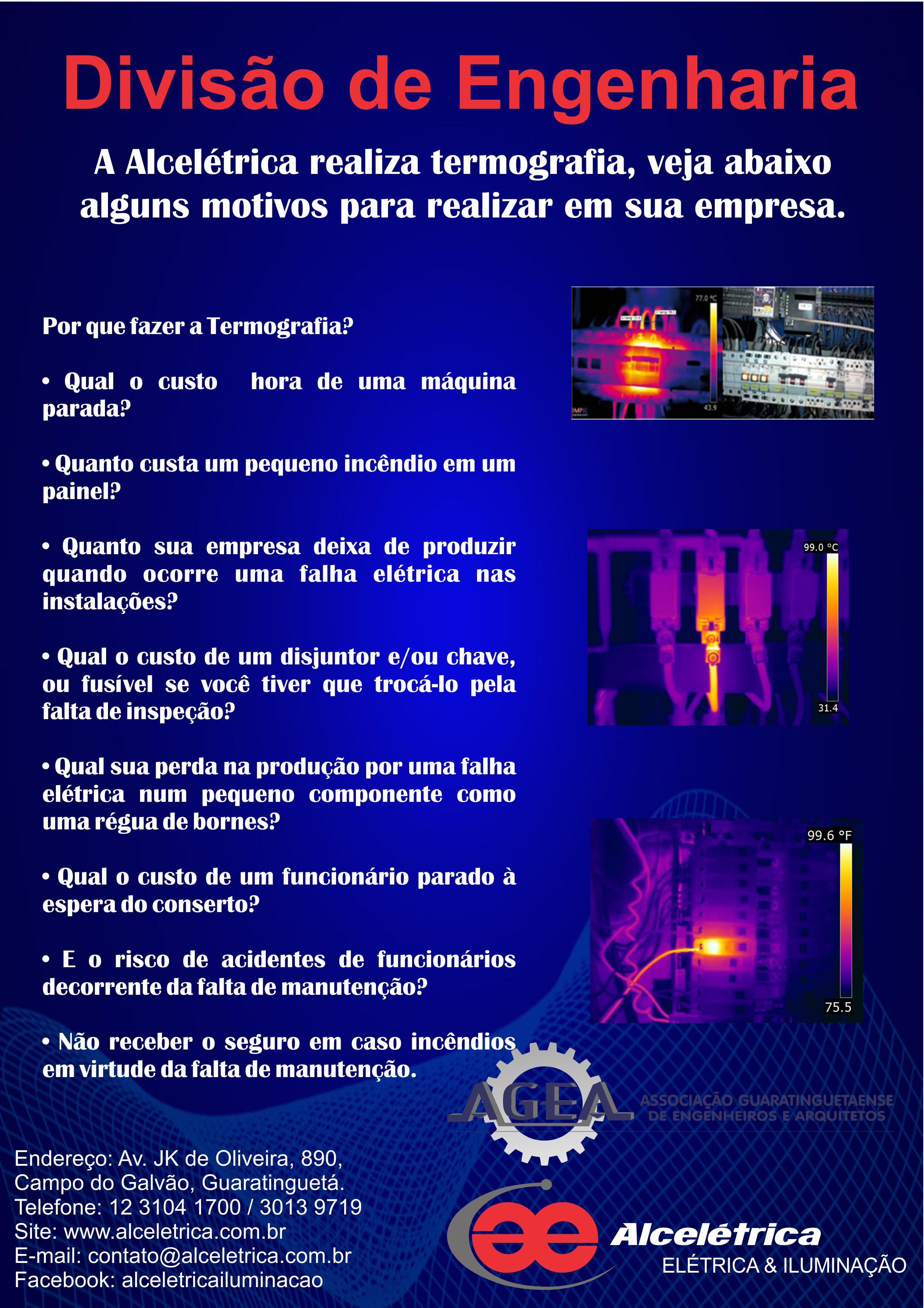 divulgacao-termografia-agea