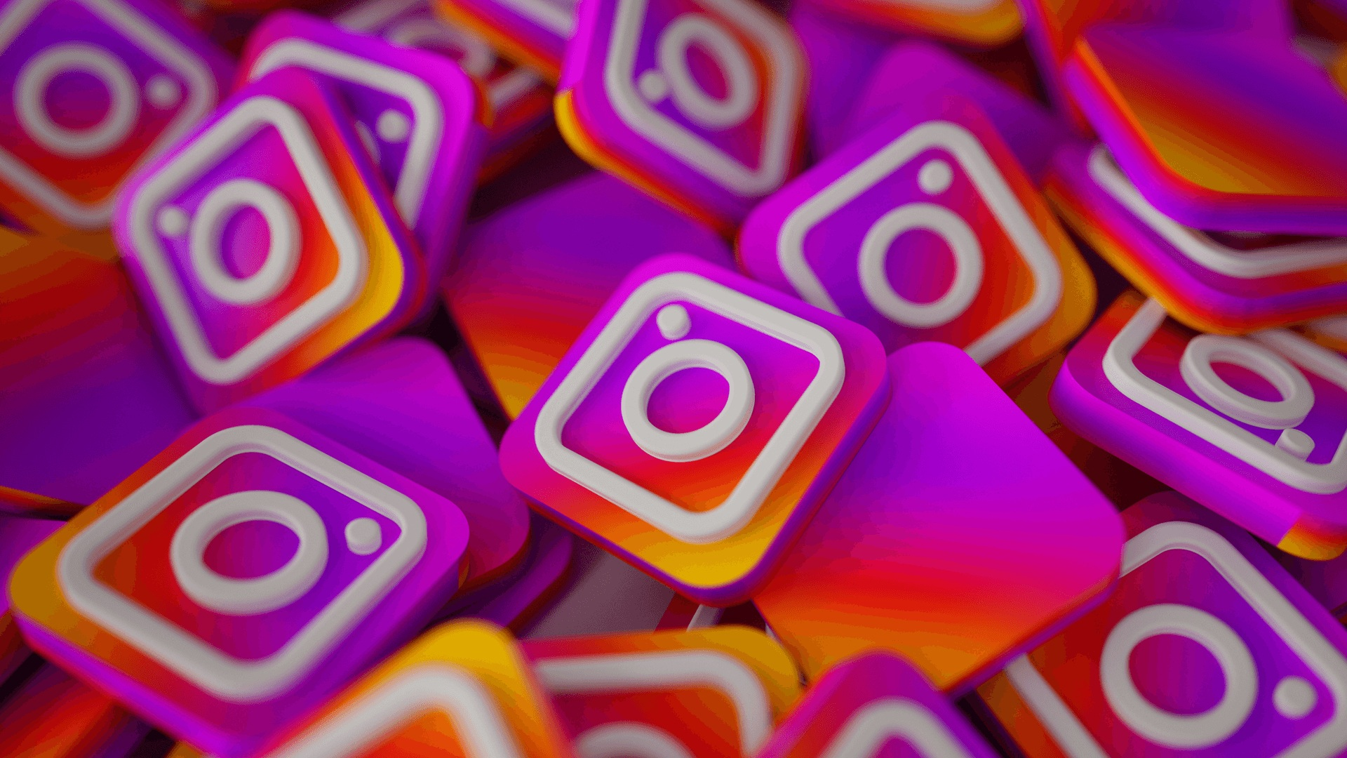 Instagram launches Data Download tool to let you leave